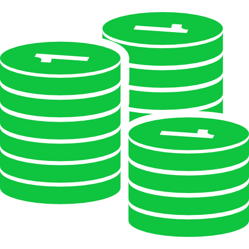 money-stacks-of-coins